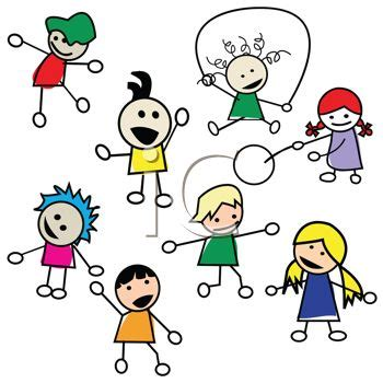 Indoor And Outdoor Games Children And Young People Essay