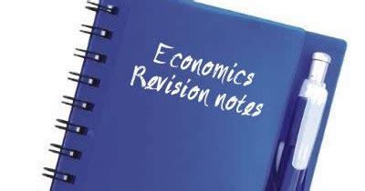 Economics a2 essays